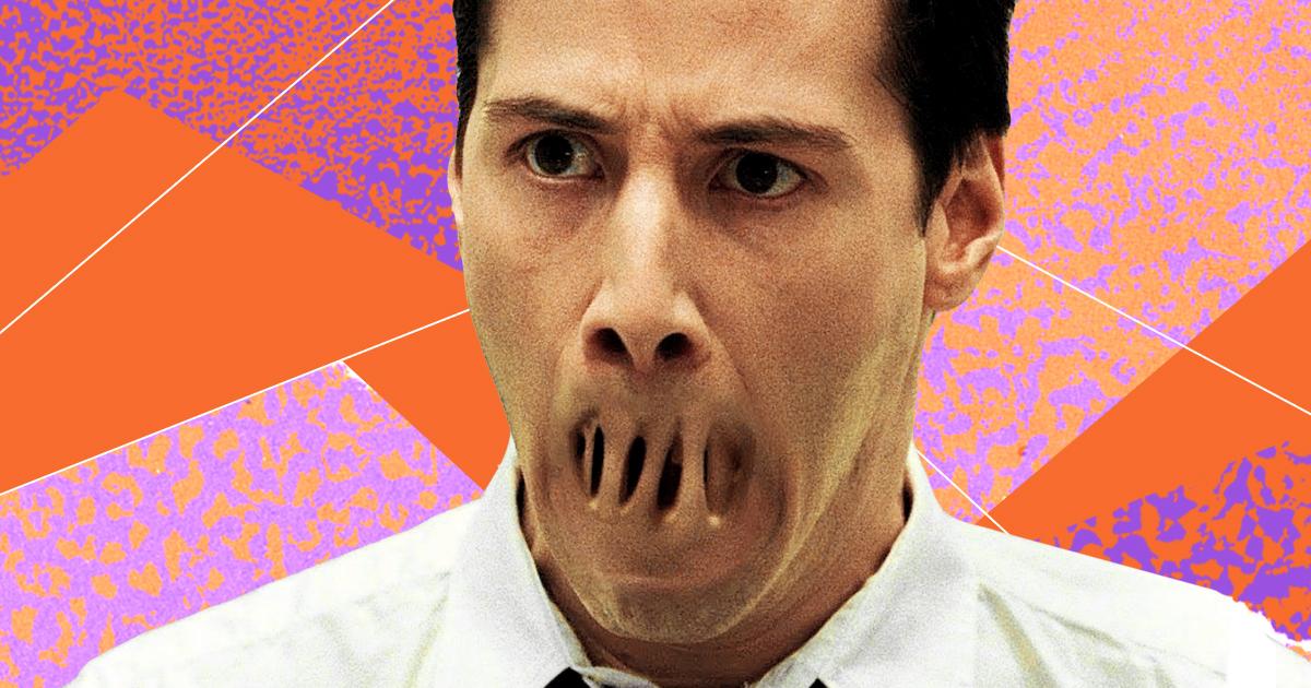 TechExpace відмовила кандидату у співбесіді через українську мову