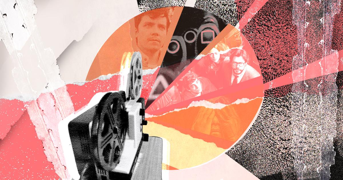 Самые интересные сериалы осени 2021 года: что можно смотреть онлайн