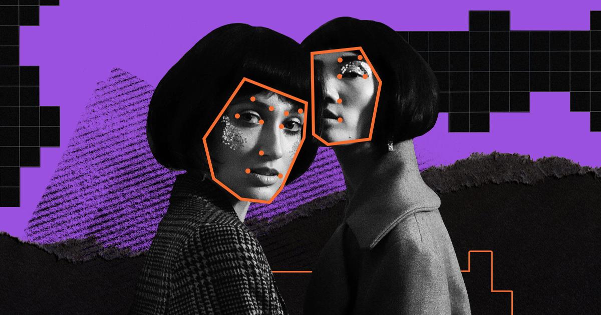 Clearview AI что это